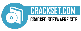 Cracked Software keygen, patch + activation key | Crackset.com