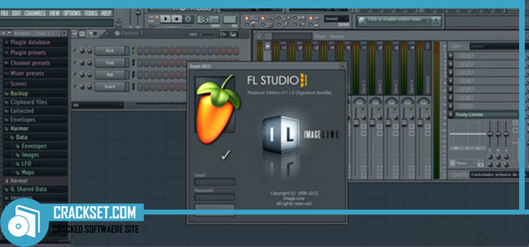fl-studio-download