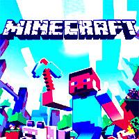 minecraft-gratuit-pc