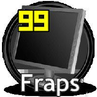 Fraps_logo_Crack