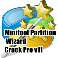 Minitool-Partition-Crack
