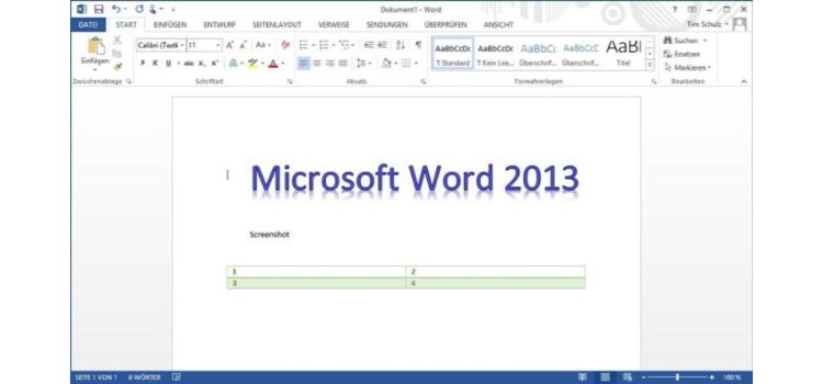 Office 2013 Crack