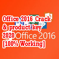 office 2016 product key microsoft office 2016 product key crack office 2016 office 2016 crack office 2016 key microsoft office 2016 crack, microsoft office crack, key office 2016, office crack, crack office, microsoft office 2016 key, office key, ms office 2016 product key, office 2016 professional plus key, microsoft office professional plus 2016 key, word 2016 crack, download office 2016 crackeado, microsoft office professional 2016 product key, microsoft 2016 product key, microsoft word 2016 product key,