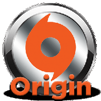 Origin Crack Pro 10 + Key 2020 Full Version