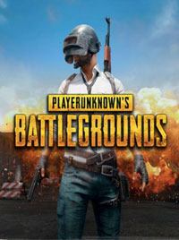 battle royale games, battlefront, battlefield 1942, ww2 games, star wars galactic battlegrounds, battleground game, worms battlegrounds, worms ps4, world war 2 games, world war game, ww2 online, quiet pc, silent pc, battlegrounds pc,