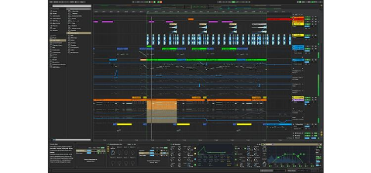 ableton live 10 crack,