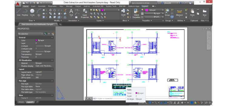 autocad 2015 product key