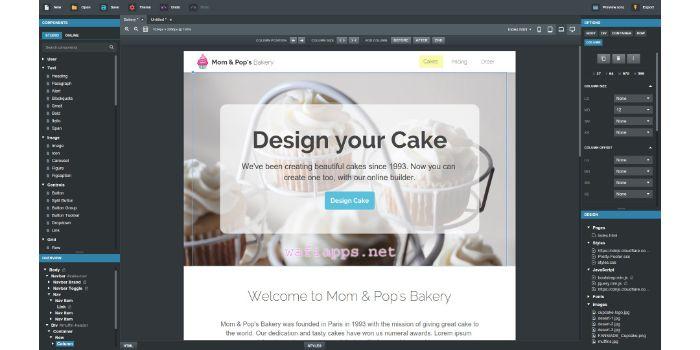 Bootstrap Studio Torrent