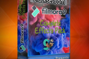 Filmora-9-Effects-Pack