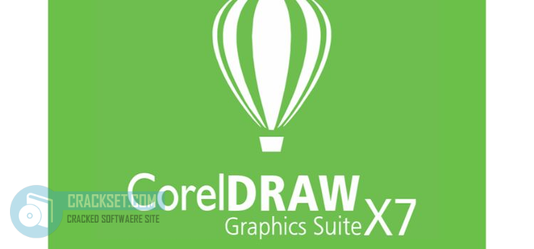 corel draw x7 2020